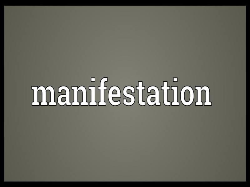 15 Minute Manifestation Audio Free